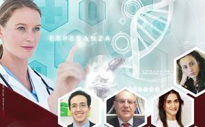 Jaén acogerá las primeras Jornadas científicas sobre enfermedades raras