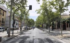 El Ayuntamiento renovará el asfalto de casi una veintena de calles