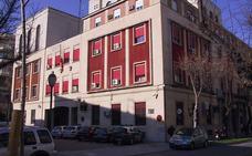 Detenido el joven fugado de los calabozos de Comisaría en Jaén