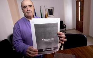 El alcalde de Molvízar declara la guerra al PP por presentar otra candidata «a sus espaldas»