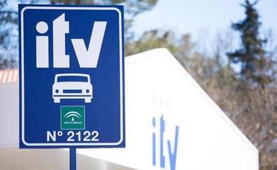 Alerta de la Policía por el cambio en la ITV: «Recuerda que ya no te avisarán»