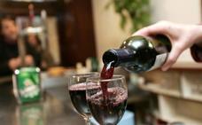 El vino español, cada vez más apreciado en Rusia