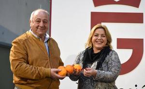 El Valle celebra el Día de Andalucía «a la carrera»