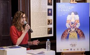 Calderón de la Barca, Quevedo y Lope de Vega visitarán Almería en marzo y abril