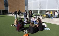 Scholas Ciudadanía triunfa entre los jóvenes