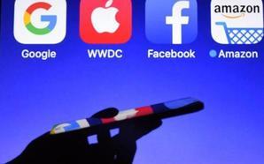 Nuevos derechos de autor en Internet: ¿cómo afectará a memes, Wikipedia y redes sociales?
