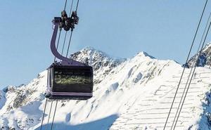Los lectores de IDEAL, a favor del proyecto del teleférico a Sierra Nevada