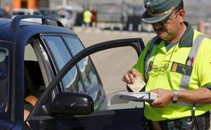 Si me multan en el extranjero, ¿llegará la multa a casa?