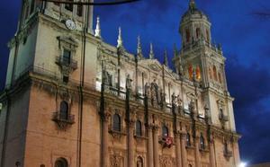 La Diputación convoca el concurso de cortos 'Rodando por Jaén'
