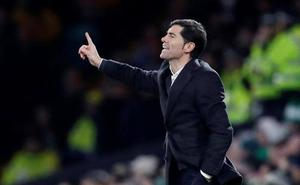 Valencia y Espanyol a dar un paso adelante para pensar en Europa