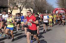Encuéntrate en el Gran Premio de Diputación de Albolote