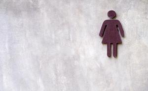 Acusan a un menor de violar a su novia en el baño del instituto de Granada en el que estudiaban