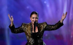 'Roquetas en clave de flamenco' rendirá tributo a la historia y cultura andaluzas