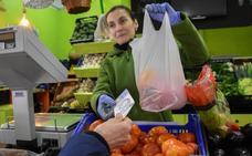 El pueblo español que compra y vende en varamedís, una alternativa al euro