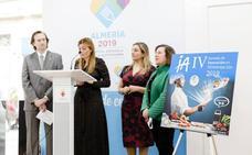 Almería le 'roba' a Sevilla la 'IV jornada de Innovación en Alimentación'