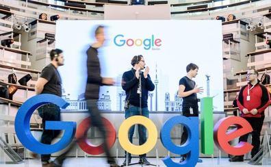 La oposición de PP y Cs a la 'tasa Google' del Gobierno debilita su futuro