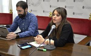 Diez personas sin hogar han accedido ya a una vivienda gracias a un programa municipal