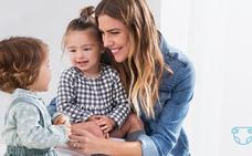 Las mejores ofertas y descuentos para tu bebé están en Carrefour