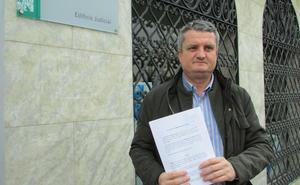 El PSOE exige explicaciones a Cs tras nombrar delegado a un investigado: «¿En Málaga se rompe el pacto y aquí no?»