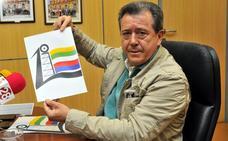 Juan Fernández se fija como único fin volver a ser alcalde