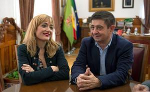 «Con solo tres cambios en la reforma laboral se mejoraría la calidad del empleo en Jaén»