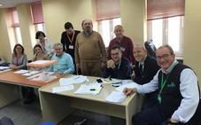 Elecciones entre los 7.800 trabajadores del SAS en Jaén