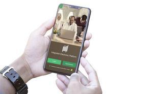 La app que controla a las mujeres y sus desplazamientos en Arabia Saudí