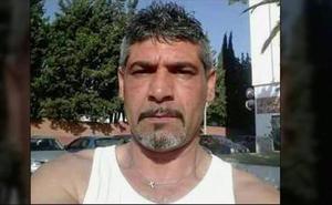 Bernardo Montoya, autor confeso del crimen de Laura Luelmo, pide cobrar el paro