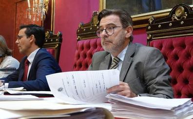 Granada renovará los valores catastrales de los inmuebles 23 años después