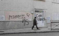 Principales casos de sacerdotes españoles condenados por delitos sexuales