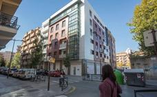 Un nuevo informe de la Udef ratifica la vinculación del exalcalde de Granada con el expediente 'Obispo Hurtado'