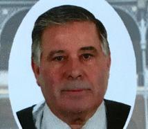 Manuel fernández vílchez, hombre de gran corazón