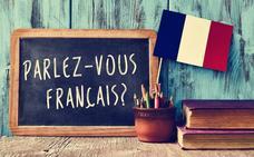 4 motivos por los que estudiar francés