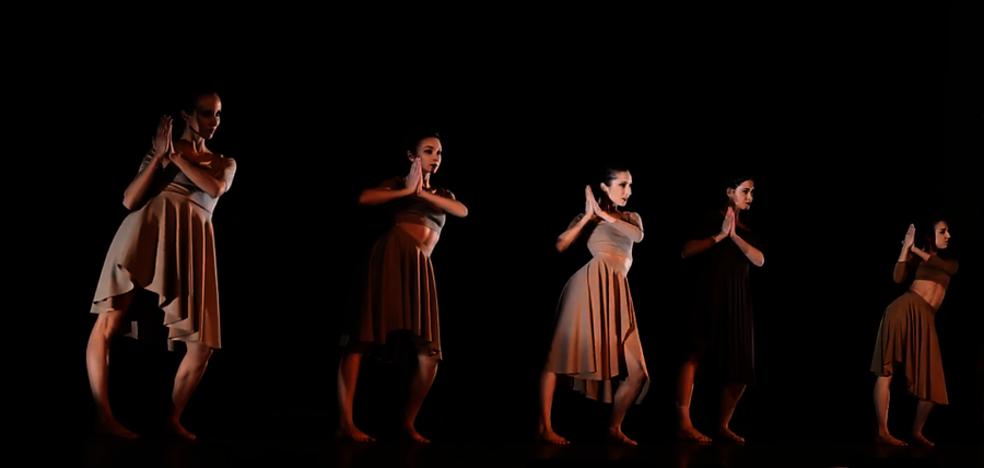 La gala aniversario de la Compañía Nacional de Danza contará con una obra de Mario Bermúdez
