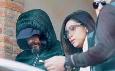 Los tres detenidos por el crimen de Javier Ardines ingresan en prisión por asesinato