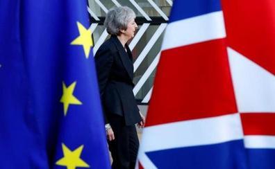 ¿Cómo afectará el Brexit a las empresas de la UE?