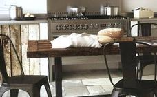 5 básicos para darle un cambio de aires a tu casa