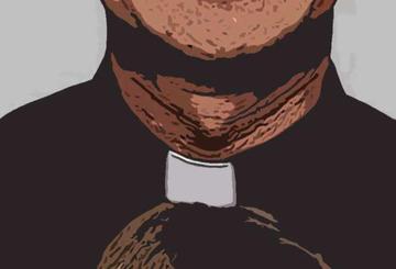 Celibato y abuso sexual
