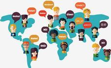 ¿Qué idiomas abren más oportunidades laborales?