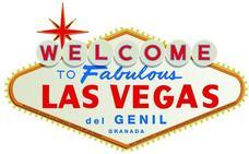 Cásate en Las Vegas (del Genil) vestido como Elvis o Marilyn