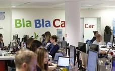 La Audiencia de Madrid rechaza que BlaBlaCar incurra en competencia desleal