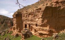 Estas son las 7 escapadas por Andalucía Oriental que no puedes perderte