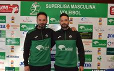Unicaja y Río Duero, dos 'viejos conocidos' de la Superliga que se retan una vez más