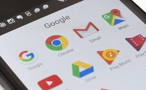 Así puedes evitar que Google te espíe en tu móvil