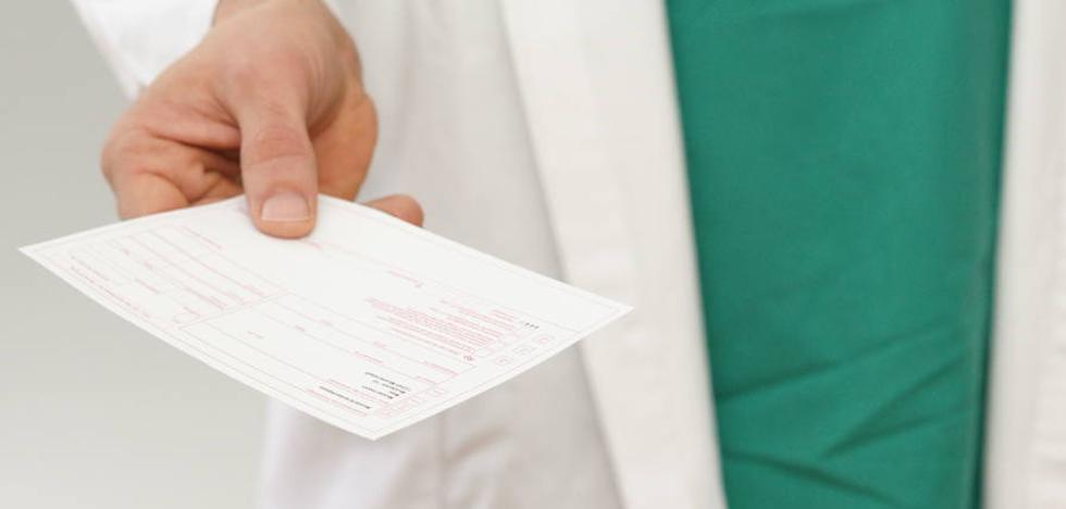 La embolización de sangrados, tarea «garantizada» en el Complejo Hospitalario