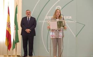 La Junta revisará todos los contratos y adjudicaciones relacionados con la Alhambra de los últimos diez años
