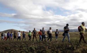La ONU eleva a 3,4 millones los venezolanos que han abandonado el país