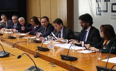Los empresarios rechazan la posible reforma laboral «sin diálogo alguno»