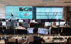 OnGranada apoya un proyecto para defender al sector sanitario de los ciberataques