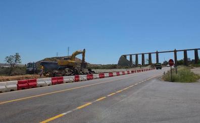 Declaran compleja la causa por daños al sitio arqueológico del Chuche a la espera de una pericial